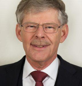 Peter Peeters