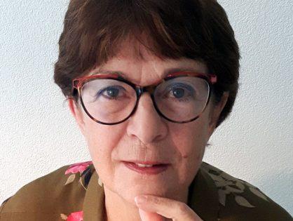 Cora Schuttelaar