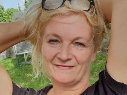 Gertien Koster