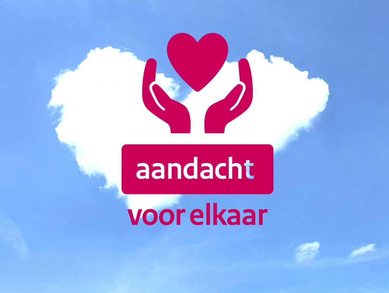 Lionsclub Harderwijk doneert € 500