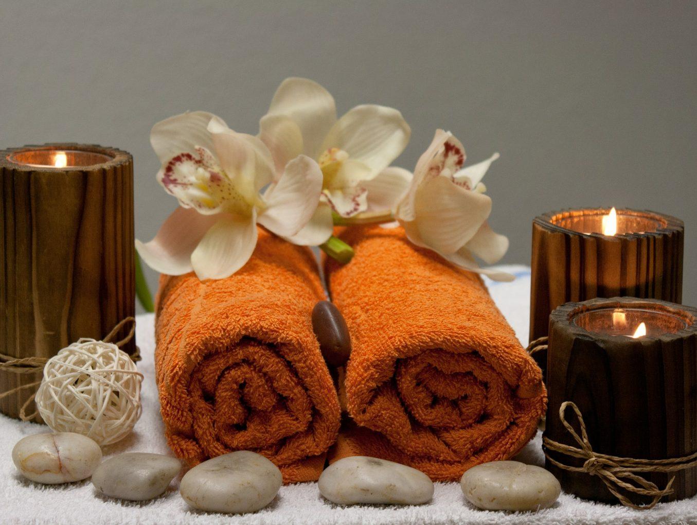 Interactief webinar massage
